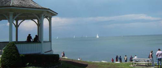 Home Places To Explore Niagara Parks Beaches
